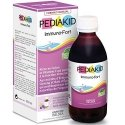 PEDIAKID Pediakid Sirop Enfant Immuno-Fort 250 ml - 1