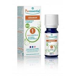 Puressentiel Géranium Huile Essentielle 5 ml pas cher, discount