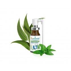 Puressentiel Respiratoire Spray Gorge 15 ml pas cher, discount