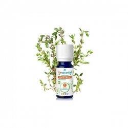 Puressentiel Huile Essentielle Thym à Linabol Bio 5 ml pas cher, discount