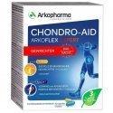 Arkoflex Chondro-Aid Expert 90 gélules