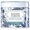 Natura Fusion Infusion Défenses Naturelles 100g