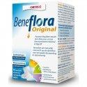 Ortis Beneflora Original 10x10g