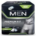 Tena Men PPU Level 4 Large 10 pièces (798306)