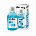Alodont Solution pour Bain de Bouche 200 ml
