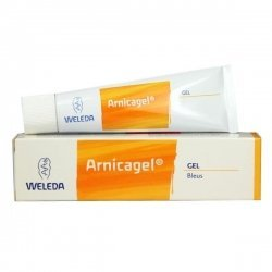 Arnicagel 25g pas cher, discount
