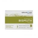 Granions de Bismuth 10 Ampoules buvables