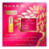 Nuxe Coffret Merveillance Expert Crème Lift Fermeté 50ml + Super Sérum 5ml