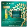 Nuxe Coffret Nuxuriance Ultra Crème Riche Redensifiante 50ml + Super Sérum 5ml