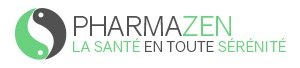 Pharmazen